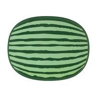 melancia-tabua-33-cm-x-26-cm-verde-multicor-frutiva_st0