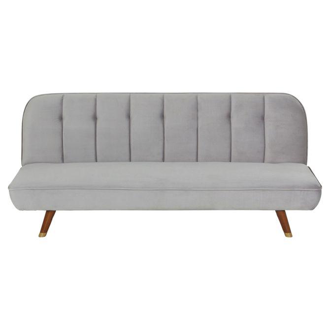 sofa-cama-3-lugares-grafite-preto-bennet_st0