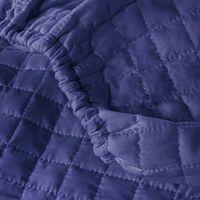 colcha-solteiro-c-elastico-88-cm-x-188-m-x-20-cm-mirtilo-el-trico-plein_st1