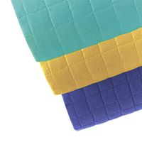 colcha-solteiro-c-elastico-88-cm-x-188-m-x-20-cm-mirtilo-el-trico-plein_st4
