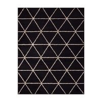 tapete-2-m-x-250-m-preto-branco-gust_st0