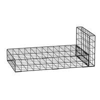 estrutura-chaise-longue-preto-bloco_spin5