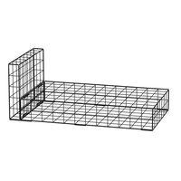 estrutura-chaise-longue-preto-bloco_spin19