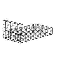 estrutura-chaise-longue-preto-bloco_spin15