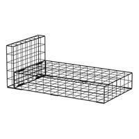 estrutura-chaise-longue-preto-bloco_spin20