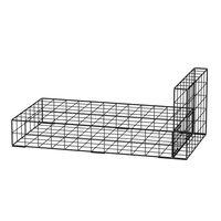 estrutura-chaise-longue-preto-bloco_spin7