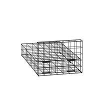 estrutura-chaise-longue-preto-bloco_spin11