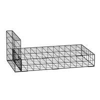 estrutura-chaise-longue-preto-bloco_spin17