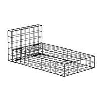 estrutura-chaise-longue-preto-bloco_spin21
