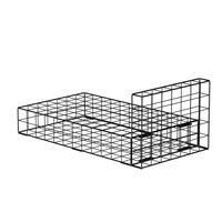 estrutura-chaise-longue-preto-bloco_spin9