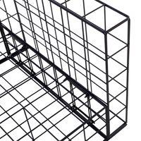 estrutura-chaise-longue-preto-bloco_st3