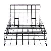 estrutura-chaise-longue-preto-bloco_st1