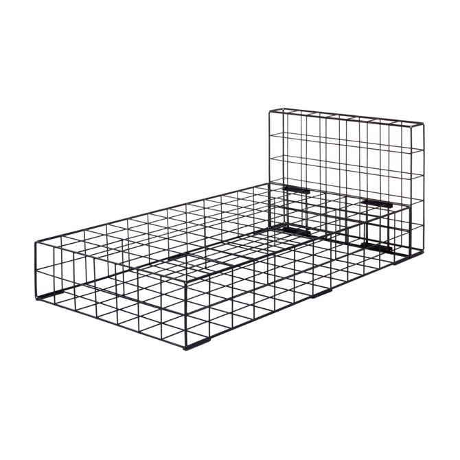 estrutura-chaise-longue-preto-bloco_st0