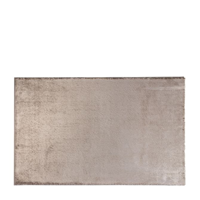 tapete-2-m-x-3-m-cinza-teodor_st0
