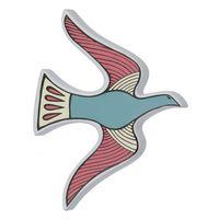 passarinho-adorno-parede-grande-aquario-multicor-voa-passarinho_spin7