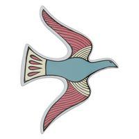 passarinho-adorno-parede-grande-aquario-multicor-voa-passarinho_spin6