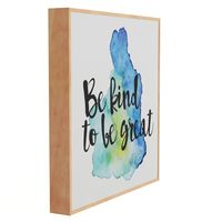 vibes-be-kind-quadro-21-cm-x-21-cm-natural-multicor-good-vibes_spin2