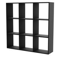 estante-128x128-preto-c-lula_spin8
