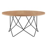 mesa-centro-redonda-80-cm-preto-tauari-bezel_spin6