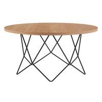 mesa-centro-redonda-80-cm-preto-tauari-bezel_spin18