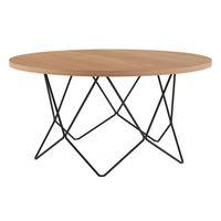 mesa-centro-redonda-80-cm-preto-tauari-bezel_spin4
