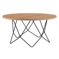 mesa-centro-redonda-80-cm-preto-tauari-bezel_spin8