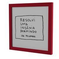 insonia-quadro-22-cm-x-22-cm-vermelho-cinza-reflex-es-da-ida-feldman_spin8