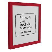 insonia-quadro-22-cm-x-22-cm-vermelho-cinza-reflex-es-da-ida-feldman_spin3