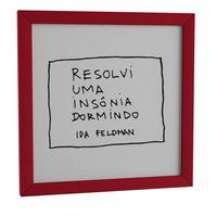 insonia-quadro-22-cm-x-22-cm-vermelho-cinza-reflex-es-da-ida-feldman_spin5