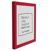 insonia-quadro-22-cm-x-22-cm-vermelho-cinza-reflex-es-da-ida-feldman_spin2
