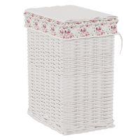cesto-roupa-35-cm-x-25-cm-x45-cm-branco-multicor-florada_spin4