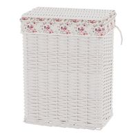 cesto-roupa-35-cm-x-25-cm-x45-cm-branco-multicor-florada_spin1