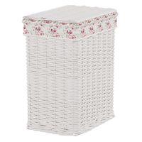cesto-roupa-35-cm-x-25-cm-x45-cm-branco-multicor-florada_spin20