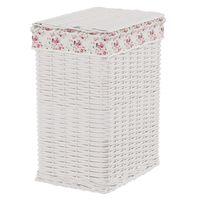 cesto-roupa-35-cm-x-25-cm-x45-cm-branco-multicor-florada_spin8