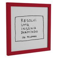 insonia-quadro-22-cm-x-22-cm-vermelho-cinza-reflex-es-da-ida-feldman_spin4