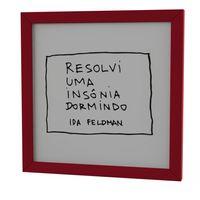 insonia-quadro-22-cm-x-22-cm-vermelho-cinza-reflex-es-da-ida-feldman_spin7