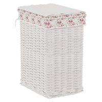 cesto-roupa-35-cm-x-25-cm-x45-cm-branco-multicor-florada_spin16