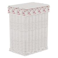 cesto-roupa-35-cm-x-25-cm-x45-cm-branco-multicor-florada_spin9
