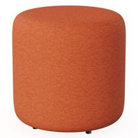 round-pufe-terracota-set_spin7