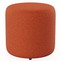 round-pufe-terracota-set_spin21