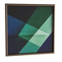 i-quadro-42-cm-x-42-cm-multicor-cobre-galeria-site_spin5