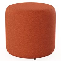 round-pufe-terracota-set_spin20
