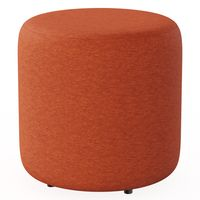 round-pufe-terracota-set_spin13