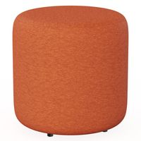 round-pufe-terracota-set_spin5