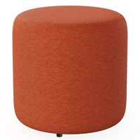 round-pufe-terracota-set_spin16