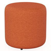 round-pufe-terracota-set_spin4