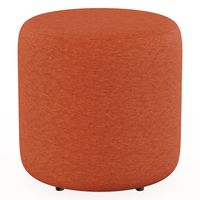 round-pufe-terracota-set_spin0