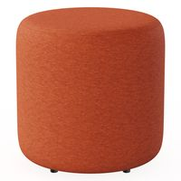 round-pufe-terracota-set_spin12