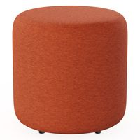 round-pufe-terracota-set_spin18