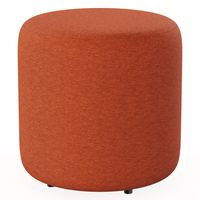 round-pufe-terracota-set_spin19
